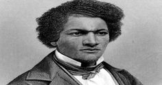 House Slaves Betrayed Denmark Vesey By Unveiling Revolt Plot 190 Years Ago