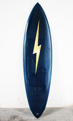 Gerry Lopez - Fantastic Acid Laminating #surf #surfing #surfboard #surfboard fin #surf fin