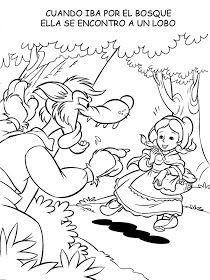 Coloring page pilgrim - coloring picture pilgrim. Free coloring sheets to print… Coloring Pages, Free Coloring Sheets, Coloring For Kids, Adult Coloring, Colorful Drawings, Colorful Pictures, Red Riding Hood Story, Rainy Day Activities, Halloween Pictures