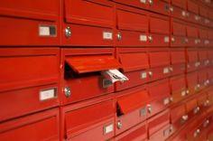 digitalizza la tua cassetta della posta. Consulta i volantini e i cataloghi digitali!