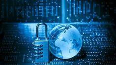 IT Security Training Program