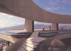 viewing deck design - Google Search