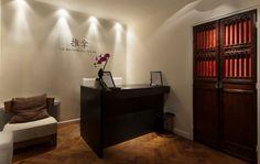 Découvrez notre expérience zen à La maison du Tui Na :  http://www.eightyfive.fr/massages-tuina/