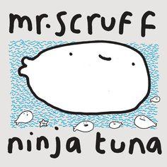 """#Lyrics to """"Kalimba"""" - Mr. Scruff @musixmatch mxmt.ch/t/95941600"""
