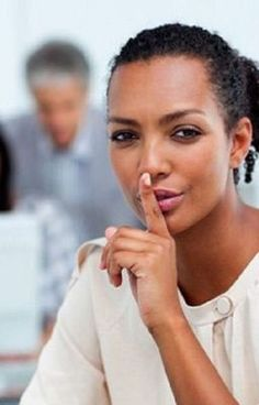 At Solea women's clinic we have several different techniques for early Termination of Pregnancy in Manzini. Clinic, Pregnancy, Medical, Feelings, Pills, Choices, Wattpad, Medical Doctor, Pregnancy Planning Resources
