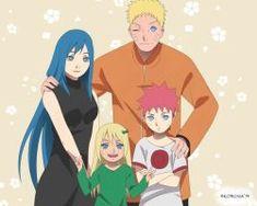 Another project called Sasuke Vs Sakura. I hope you watch out for this ^_^ After Sasuke defeated Sakura, Kakashi foun. Sasuke Vs, Naruto And Hinata, Kakashi, Shikadai, Naruko Uzumaki, Naruto Family, Naruto Couples, Character Reference Examples, Boyfriends