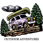 Northern Ohio Adventures Await You  With hundreds of hiking and bicycling trails and miles of rivers, lakes and parks to explore, why would you want to go anywhere else?