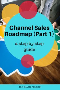 channel sales │ go to market strategy │ market validation Sales Strategy, Sales And Marketing, Step Guide, Insight, Channel, Learning, Tech, Studying, Teaching