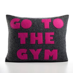 Best Fitness Products October 2013 Photo 3