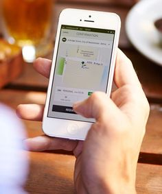 uber food delivery boston