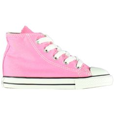 All Star Roze (Maat 19 t/m 26) | Converse | Daan en Lotje https://daanenlotje.com/kids/meisjes/all-star-roze-001362