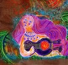 Resultado de imagen para arpilleras de violeta parra Alpillera Ideas, Textiles, Arte Popular, Quilt Stitching, Psychedelic Art, Embroidery Art, American Artists, Folklore, Color Inspiration