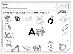 Arquivos Alfabetização e Letramento - Como passar em concursos públicos