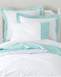 Children's Bedding - Adorable Comforters and Quilts for Children
