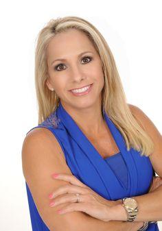 Michelle Deagen