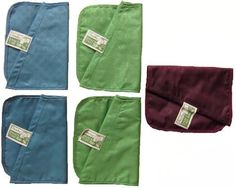 ChicoBag Snack Time rePETe - 5 Pack - Reusable Sandwich Bags, http://www.amazon.com/dp/B0070Z8XGQ/ref=cm_sw_r_pi_awdm_MLVIsb089MGFQ