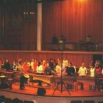 #CapeTown Marimba Festival 2012 - Baxter Theatre Cape Town, Theatre, Events, Happenings, Theater