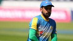 Hafeez extra to Pakistan&#039s ODI squad  http://www.bicplanet.com/sports/cricket-news/hafeez-extra-to-pakistan039s-odi-squad/  #CricketNews