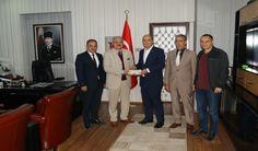 Konya Akşehire Eğitim Yardımı #konyahaber http://ift.tt/2ysf4QO