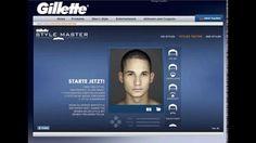 Top Online Branding #WebAuditor.Eu Collektion for Best On-line Marketing...