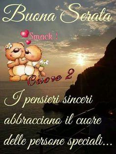Buona Serata Buongiorno Pinterest Good Morning Good Morning
