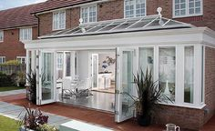 orangeries ireland - Google Search