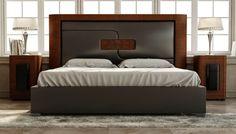 52 More Home Decor Bedroom Headboard Bed Headboard Design, Modern Headboard, Bedroom Bed Design, Bedroom Furniture Design, Small Room Bedroom, Headboards For Beds, Bed Furniture, Home Decor Bedroom, Headboard Ideas
