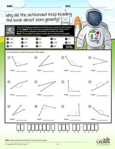 math worksheet : 1000 ideas about transformations math on pinterest  geometric  : Transformations Math Worksheets