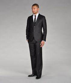 Giorgio Armani Men Suits | Giorgio Armani Suits for Men