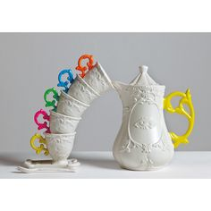 Shop Wayfair for Teapots to match every style and budget. Enjoy Free Shipping on most stuff, even big stuff.