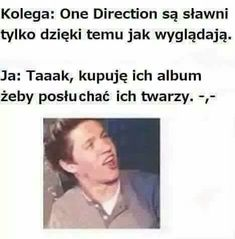 One Direction Harry Styles, One Direction Humor, 1d And 5sos, Larry Stylinson, Mood, Songs, Reading, Wattpad, Heart