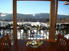 O hotelu | Hotel Podlesí Samos, Windows, Luxury, Window, Ramen