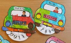 Parkeerkaart voor papa s auto Parkeerkaart voor papa s auto The post Parkeerkaart voor papa s auto appeared first on Knutselen ideeën. Diy For Kids, Crafts For Kids, Arts And Crafts, Cadeau Parents, Dad Day, Fathers Day Crafts, Stone Crafts, Mother's Day Diy, Summer Crafts