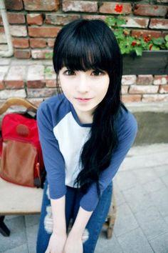Park Hyo Jin