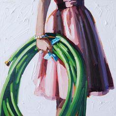 indiesart.com - Kelly Reemtsen