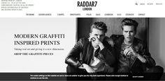 raddar7