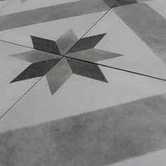 carrelage exterieur opus rosso carrelage sol pinterest. Black Bedroom Furniture Sets. Home Design Ideas