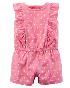 92e1dc0b1dbb 7414 Best Baby Clothes! images in 2019
