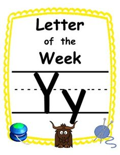 Letter Of The Week Zz  Tracing Worksheets Vocabulary Cards And