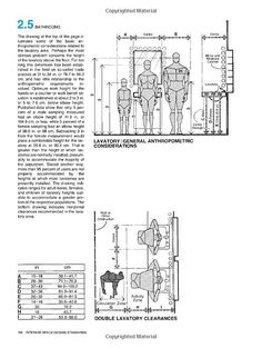 Building Construction Illustrated: Francis D. K. Ching