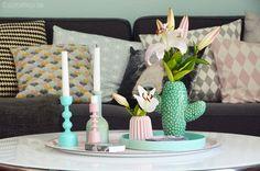 interior   herbst makeover zuhause - kaktusvase   luziapimpinella.com
