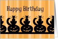 birthday greetings images birthday images halloween birthday halloween cards birthday posts birthdays greeting cards birthday pictures