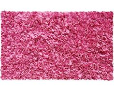 From pink rugs to blue baby room rugs Caden Lane has it all! Our shaggy nursery rugs are the perfect addition to complete the look of your dream nursery. Pink Shag Rug, Pink Rug, Shag Rugs, Baby Room Rugs, Nursery Rugs, Girl Nursery, Area Rug Sizes, Area Rugs, Bubblegum Pink