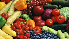 PREVENT STROKE BY EATING FRUITS & VEGGIES. A diet high in fruits and vegetables may cut the risk of stroke by nearly one-third, according to a study conducted by researchers from the Qingdao Municipal Hospital and the Medical College of Qingdao University in Qingdao, China, and published in the journal STROKE.