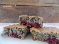 Szedres gluténmentes sütemény recept A gluténmentes diétában sem kell lemondani a zabos gluténmentes süteményekről! Egy viszont fontos, válasszunk garantáltan gluténmentes zabkészítményeket!