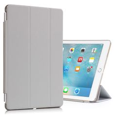 Magnetic Cover & Case only for #Apple #iPad Pro 9.7.View your iPad from different angles...