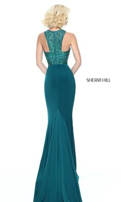 Shop prom dresses and long gowns for prom at Simply Dresses. Floor-length evening dresses, prom gowns, short prom dresses, and long formal dresses for prom. Designer Formal Dresses, Formal Gowns, Prom Dress Couture, Modelos Fashion, Sherri Hill Prom Dresses, Buy Dress, Beautiful Gowns, Pretty Dresses, Evening Dresses