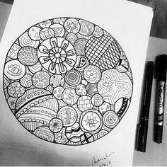 #circles