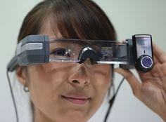technological japan - Buscar con Google