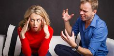 The 6 Steps To Arguments That Build Relationships   Mia Von Scha   YourTango